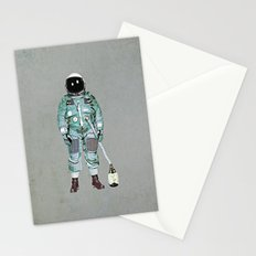 Life supply Stationery Cards