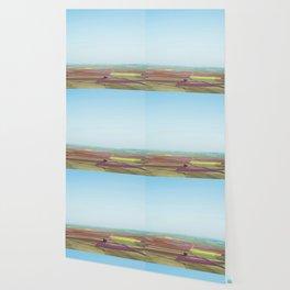 Dreamland Wallpaper