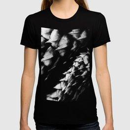 Reptillian LCD T-shirt