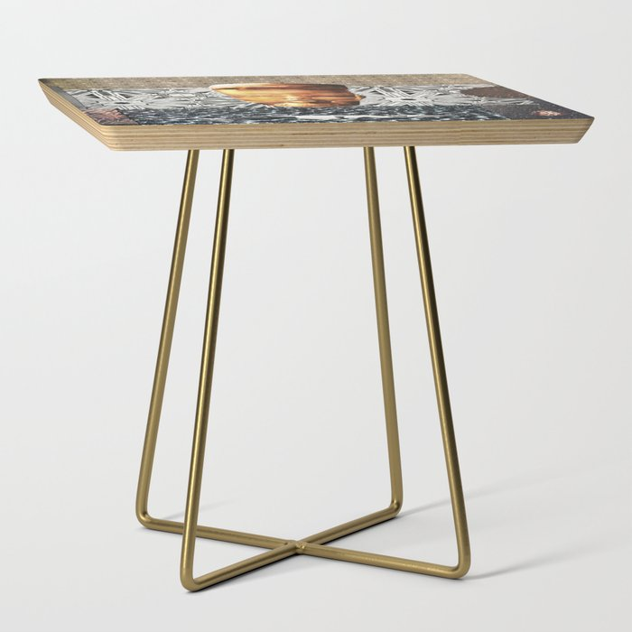 Surreal_Dream_Side_Table_by_LadyJennD__Gold__Square