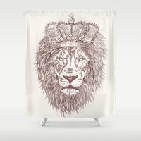 pride Shower Curtains featuring pride by Paulo Valdecantos