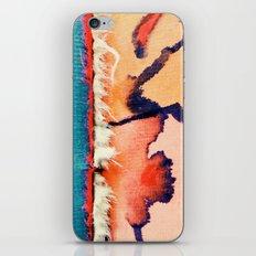 Dawn Out iPhone & iPod Skin