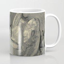Springsteen Coffee Mug