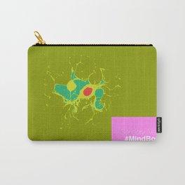 Sensory Neuron  Carry-All Pouch