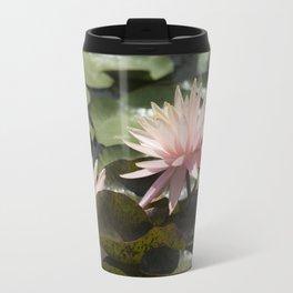 Longwood Gardens - Spring Series 304 Travel Mug