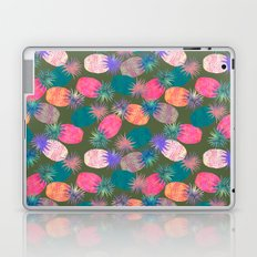 Pina Colada Bright Laptop & iPad Skin