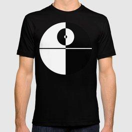 Super Weapon T-shirt