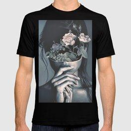 inner garden T-shirt
