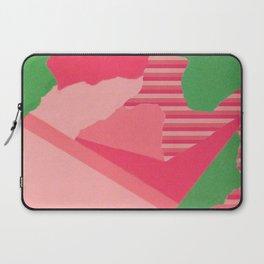 Peeenk Laptop Sleeve