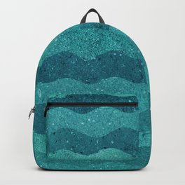 W\VE BRE\K Backpack