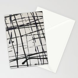 Best Foot Forward Stationery Cards
