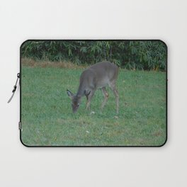 Oh Deer! Laptop Sleeve