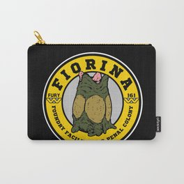 Penal Colony Carry-All Pouch