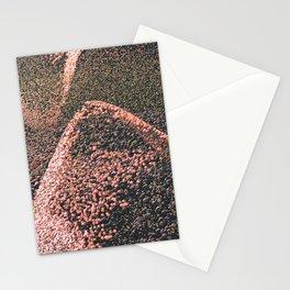 Cascata. Stationery Cards