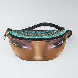 TRANATIONS Fanny Pack