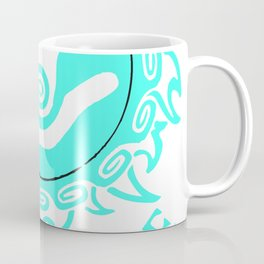 I stand with standing rock Coffee Mug