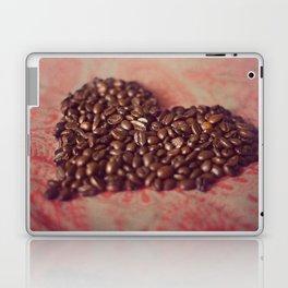 Love It Laptop & iPad Skin