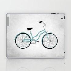 Been Around the Block Laptop & iPad Skin