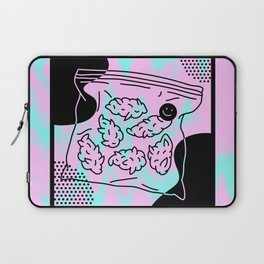 LEGALIZE Laptop Sleeve