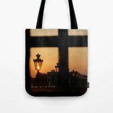 A better lightbulb Tote Bag