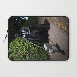 Imperial Walking Laptop Sleeve