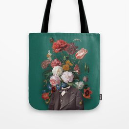 This one goes out to the one I love (4) Tote Bag