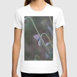 Flower Photography by muhammed doğan T-shirt