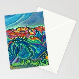 Topa Topas Stationery Cards