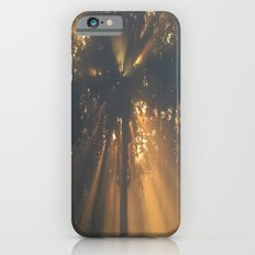 Let The Sunshine In Slim Case iPhone 6s