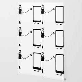 Bound Wallpaper