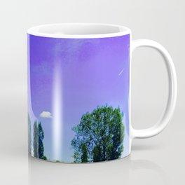 Lovely Day Photography Coffee Mug