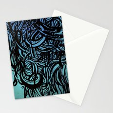 ALCON Stationery Cards