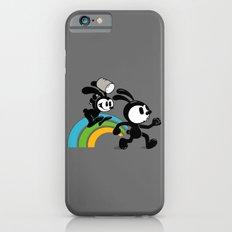 Kabam! Slim Case iPhone 6s