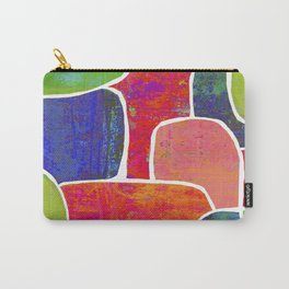MOD II Carry-All Pouch