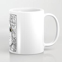 Biggie Smalls Coffee Mug