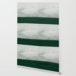 Green Energy Wallpaper