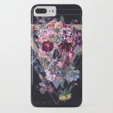 New Skull Slim Case iPhone 7 Plus