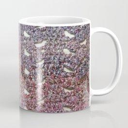 Mixed Berries Coffee Mug