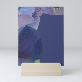 Lightness Mini Art Print