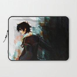 nico Laptop Sleeve