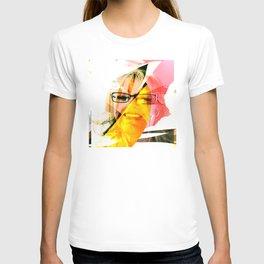 Marie 1 T-shirt