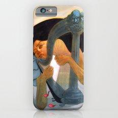 A Musician iPhone 6s Slim Case
