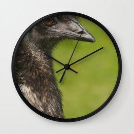 Sweet Tweakle  Wall Clock