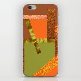 FESTIVE iPhone Skin