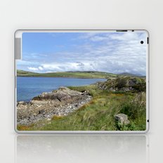 Cleggan Bay Laptop & iPad Skin