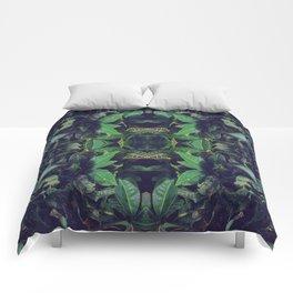 FOLIEG Comforters