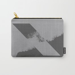 XI Carry-All Pouch