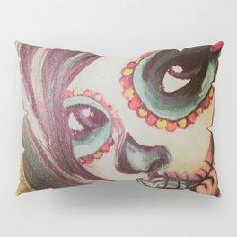 SALVADOREAN CEDE Pillow Sham