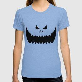 jack o T-shirt
