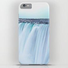 Niagara Falls iPhone 6 Plus Slim Case